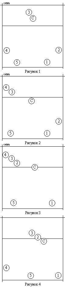 rasstanovka-v-voleibole