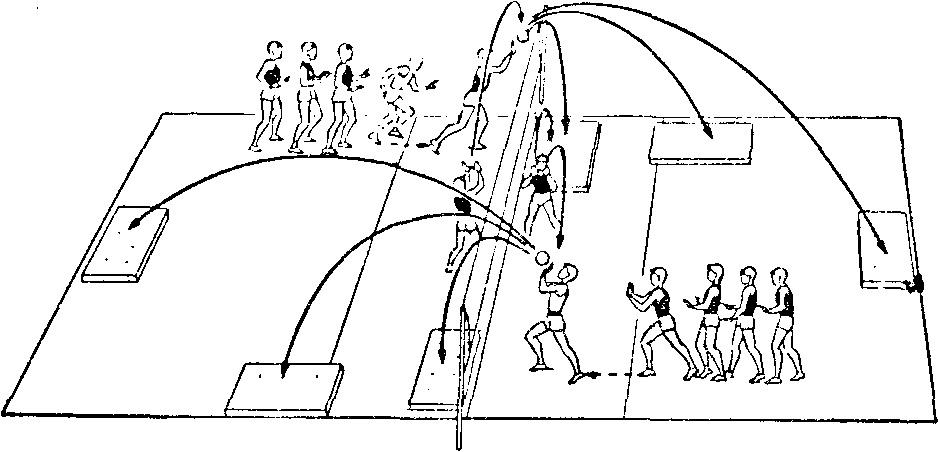 sportivnie-estafeti-dlya-detei