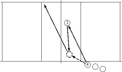 napadayuschii-udar-v-voleibole