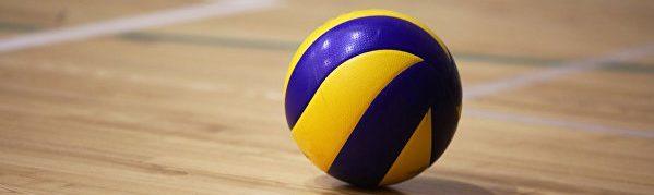 Волейбол: вопросы тренировки