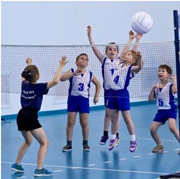 obuchenie-voleibolu