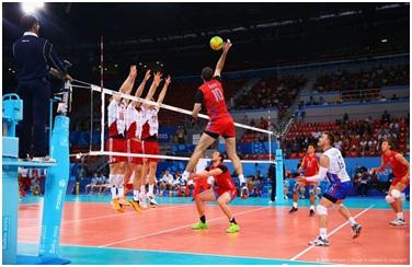 taktika-igri-v-voleibol