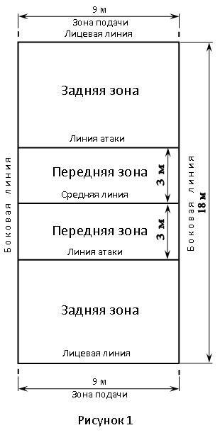 pravila-voleibola